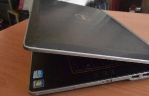 core 2 Duo, core i3, i5, i7, Hp, Dell, IBM, ...À partir de 84.9$