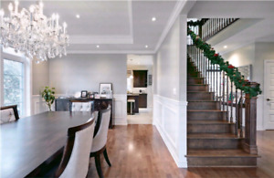 Professional  Painting  Services