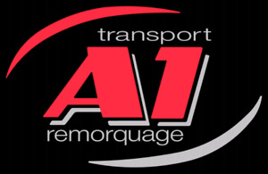 Remorquage A1 towing