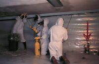 ASBESTOS***DEMOLITION***INTERIOR DEMO***587-899-3867***