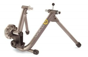 CycleOps Wind Indoor Cycle Trainer