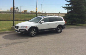 2015 Volvo XC70 for sale