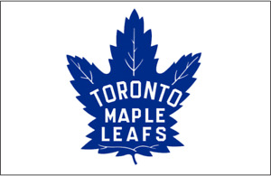 Toronto Maple Leafs vs Boston Bruins-Buy at TicketTurnUp.com
