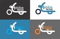 Habiba Mover-Small Moving company Serving Kingston ON