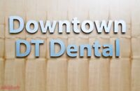 Registered Dental Assistant (RDA II) Required Immediately