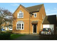 3 bedroom house in Mandalay Drive, Norton, Worcester, Worcestershire, WR5