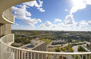 CENTRAL DOWNTOWN Location: Ideal for Working Professionals! Edmonton Edmonton Area image 9