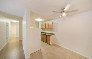STUDENT SPECIAL - Quiet Building Close to Southgate Mall Edmonton Edmonton Area image 2