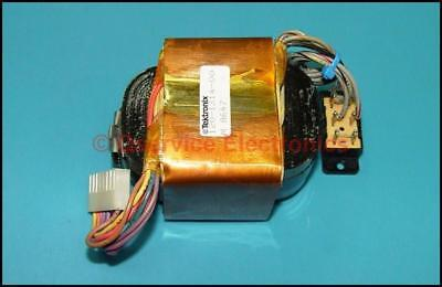 Tektronix 2335 2336 2337 Oscilloscopes Power Transformer Part 120-1314-00