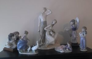 DOWNSIZING/EVERYTHING MUST GO...ART COLLECTIBLES JEWELLERY