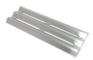 Napoleon Stainless Steel Heat Plate - For Model # 405RB