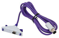 gamecube/gameboy advance link cable