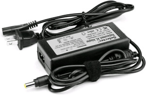 NEW 12 volt / 3 amp, AC /DC power supply adapter