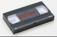 Transfer VHS tapes to USB Flash Drives