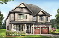 NOW BRAND NEW HOMES FOR SALE IN NIAGARA FALLS ONLY SEPT 19th!!!!