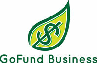 Need a Business Loan or Financing? www.GoFundBusiness.com
