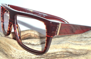 NEW mmj marc jacobs UNISEX  096/s eyeglasses sunglasses frame