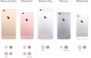 Buying all iphones- 5s and newer- broken/ damaged/ icloud locked