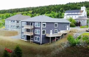 441 Southside Rd - Harbour Grace, NL - MLS# 1164007