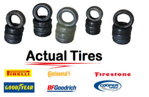 Brand New / Affordable : All-Season Tire/ tires Sets Whole Sale