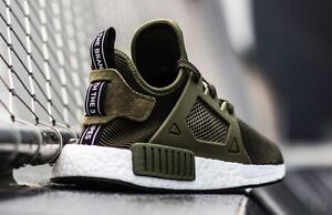 (Wanted) looking for any Nmd or Ultraboost
