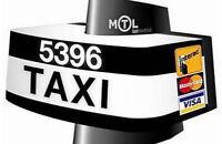 Taxi A11 a louer