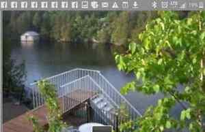 Last Minute Getaway 4 Two Cottage Fenelon Falls /Hot Tub
