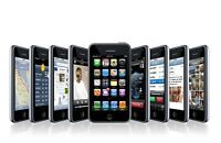 iPhone 4,4S,5,5C,5S,6 and Samsung S4,S5 REPAIR WHILE YOU WAIT
