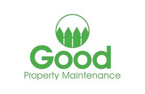 Spring clean up, weekly lawn maintenance.