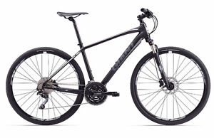 GIANT Roam 0 - Medium Frame Size