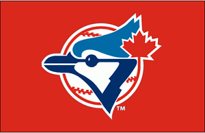 Toronto Blue Jays Tickets - - - Canada Day Weekend - - - -