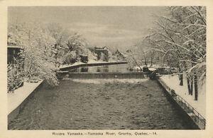 Achète cartes postales anciennes