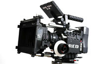 Professional Film, Video and Photo Rentals - Shoot on RED EPIC!