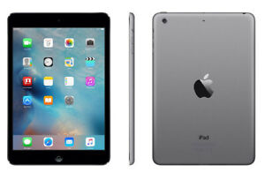 IPad Mini 2 **Various Configuration** HUGE CLEARENCE SALE**