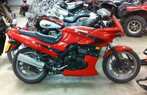 END OF  SUMMER MOTORCYCLE CLEARANCE SALE Regina Regina Area image 11