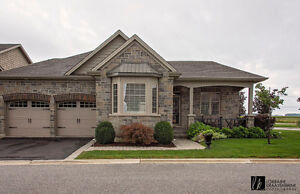 OPEN HOUSE SUNDAY DECEMBER 4th noon-2:00pm