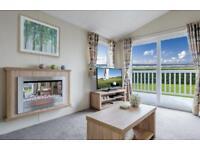 Lodge For Sale Breydon Water Great Yarmouth Norfolk Broads Suffolk East Coast