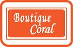 Boutique Coral
