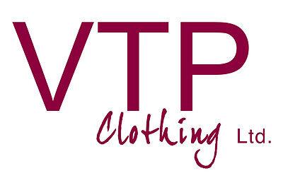 VTP Clothing Ltd