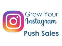 Social Media Specialist to Build your Brand and Generate New Business Leads