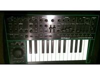 Roland System 1, used no blemishes, no box