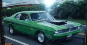 Looking for 1968-74 dodge/Plymouth