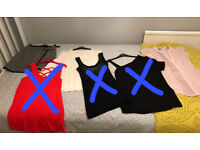 OFFERS - Mixed clothing