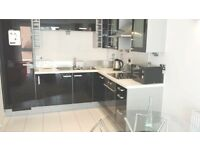 Stunning 1 Bedroom Apartment To Rent In Canning Town - Walking Distance From DLR Royal Victoria