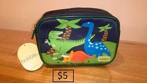 "Brand New ""Bobble Art"" toiletry bag Gwelup Stirling Area Preview"