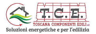 TCE Edilizia&Energia