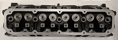 CHRYSLER 318 / 360 CYLINDER HEAD MAGNUM ENGINEQUEST - BARE