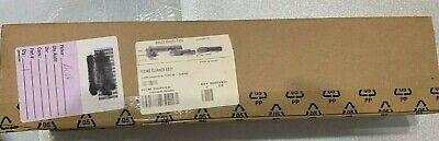 Konica Minolta Fixing Cleaner Assy. Bizhub 420421500501 50gar7060050ga-5400