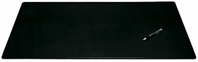 P1011-black-leather-38-x-24-desk-mat-without-rails