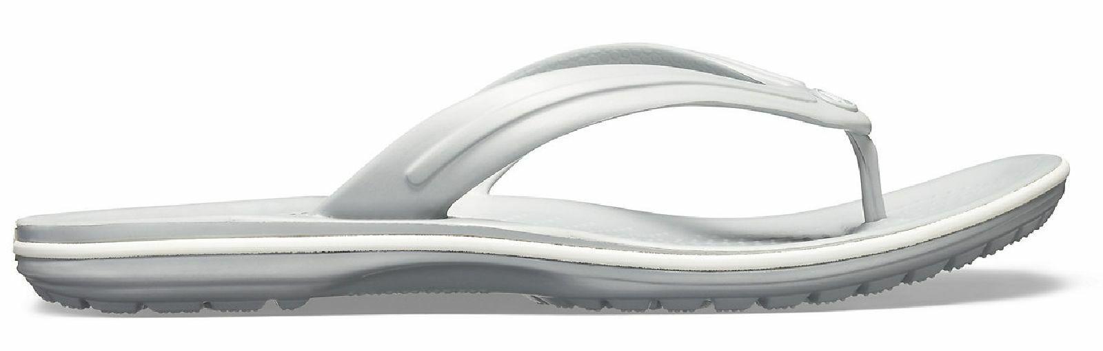Badeschuhe Flip Flop Damen Crocs Test Vergleich +++